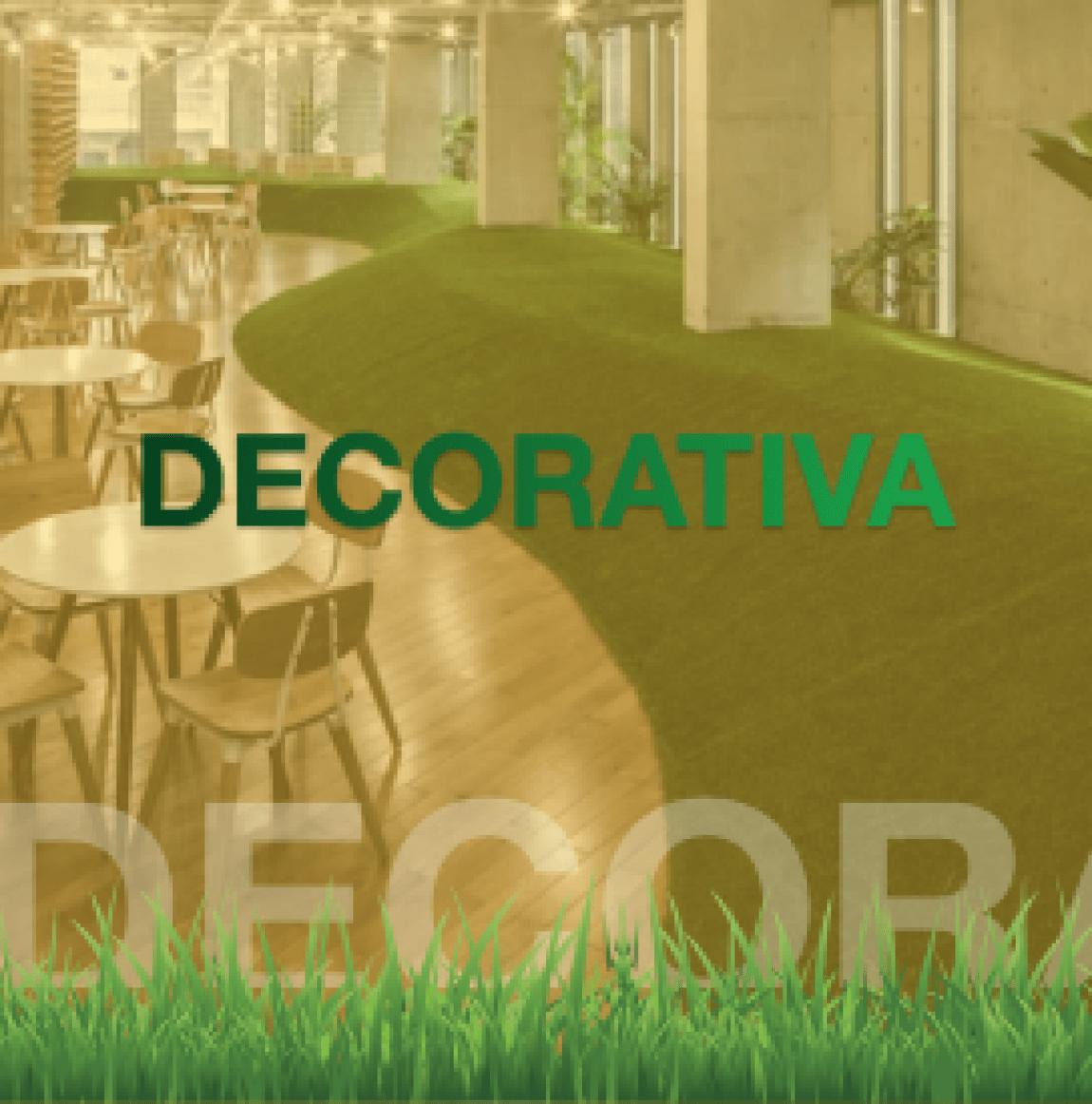 decorativa02