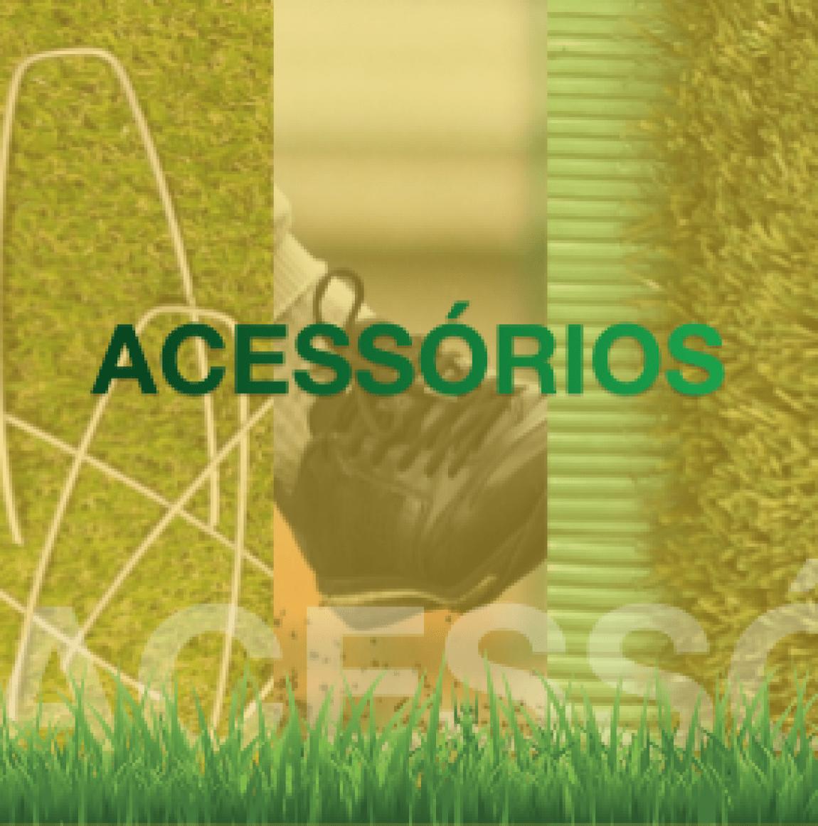 acessorios02