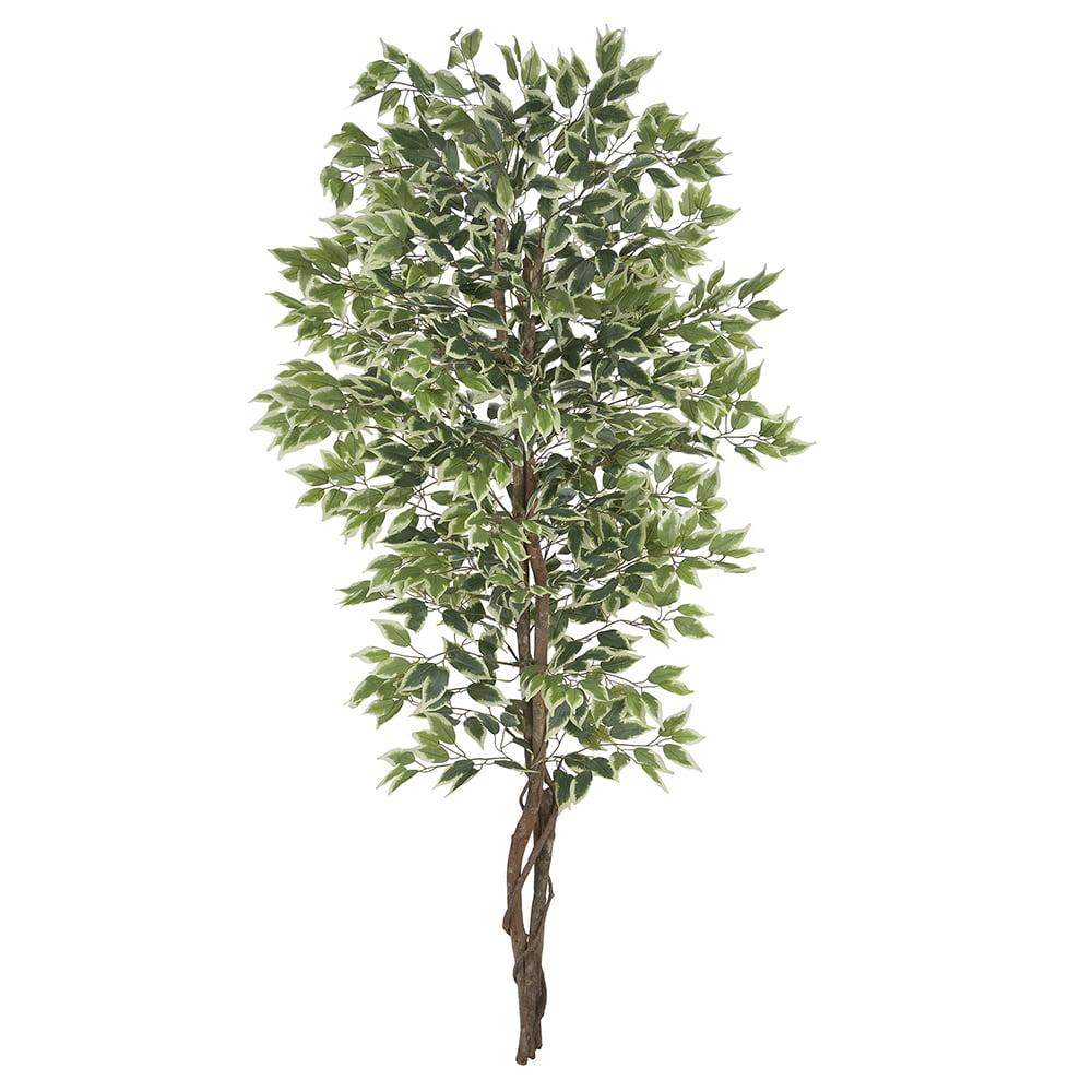 Grama Sintética Brasilgrass