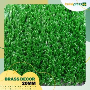 BrassDecor - 2m (largura)