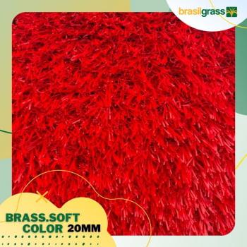 BrassSoft - Color